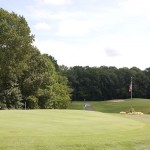 Heritage-Harbour-Golf-Course
