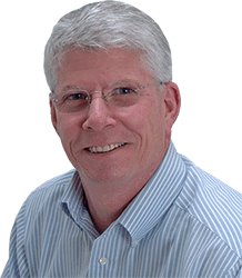 John Day, Associate Broker